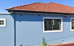 74 Belford Street, Broadmeadow NSW