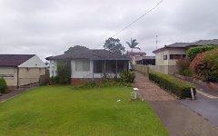 71 Neilson Street, Edgeworth NSW
