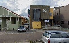 68 Belford Street, Broadmeadow NSW