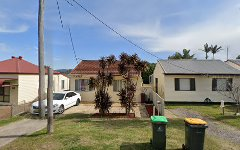 61 Turnbull Street, Edgeworth NSW