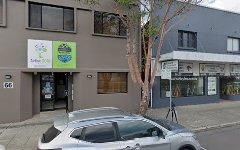 60 Belford Street, Broadmeadow NSW