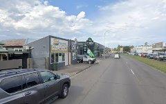 92 Belford Street, Broadmeadow NSW