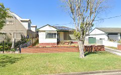 64 Thomas Street, Edgeworth NSW
