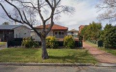 64 Turnbull Street, Edgeworth NSW