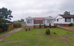 63 Neilson Street, Edgeworth NSW