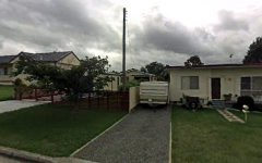 66 Fletcher Street, Edgeworth NSW