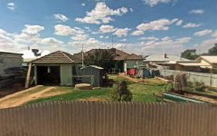 8 Railway Parade, Trundle NSW