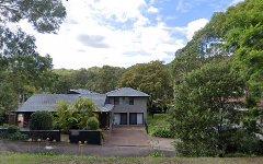 169 Jubilee Road, Glendale NSW