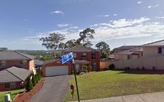 8 Jason Court, Glendale NSW