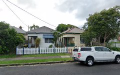 138 Everton Street, Broadmeadow NSW