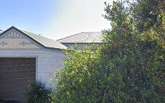 16 Coolah Road, Broadmeadow NSW