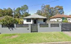 4 Ferndale Street, Glendale NSW