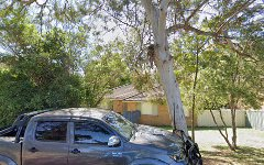 290 Lake Road, Glendale NSW
