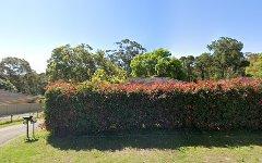 292A Lake Road, Glendale NSW
