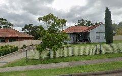 296A Lake Road, Glendale NSW