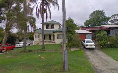 23 Lutana Street, Edgeworth NSW