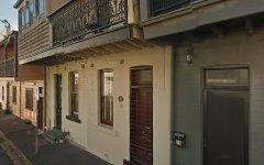 30 Alfred Street, Newcastle East NSW