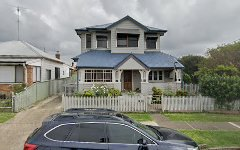 44 Gosford Road, Broadmeadow NSW
