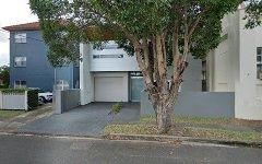 28A Everton Street, Hamilton NSW