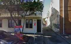 15 Telford Street, Newcastle East NSW