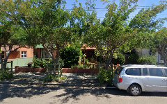 188 Beaumont Street, Hamilton NSW