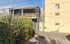 17 BEACH STREET, Newcastle East NSW