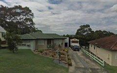 8 Aroona Street, Edgeworth NSW