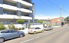 64 Brunker Road, Broadmeadow NSW