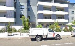 204B/65-75 Brunker Road, Broadmeadow NSW