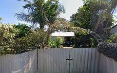 51 Teralba Road, Broadmeadow NSW