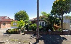 76 Brunker Road, Broadmeadow NSW