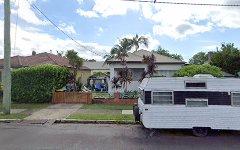 41 Melville Road, Broadmeadow NSW