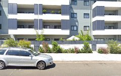 75 Brunker Road, Broadmeadow NSW