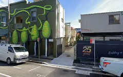 6/11-17 Union Street, Newcastle NSW