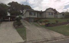 11 Penrose Street, Edgeworth NSW
