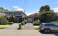 66A Dumaresq Street, Hamilton NSW