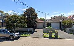 66 Dumaresq Street, Hamilton NSW