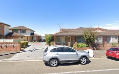 5/87 Brunker Road, Broadmeadow NSW