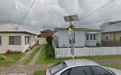 78 Gosford Road, Broadmeadow NSW