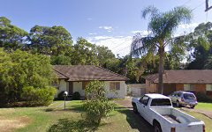 9 Ascot Street, Glendale NSW