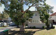 6/21 Lilian Street, Glendale NSW