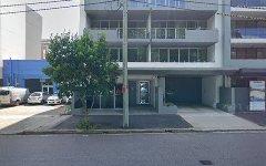 118 Parry Street, Newcastle West NSW