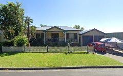 19 Cliffbrook Street, Barnsley NSW
