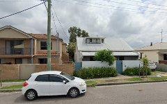 160 Teralba Road, Adamstown NSW
