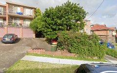34 Swan Street, The Hill NSW