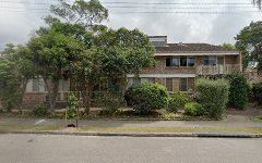 6/164 Teralba Road, Adamstown NSW