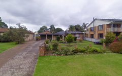 6 The Trongate, Killingworth NSW