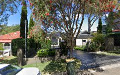 61 A Mountain View Parade, New Lambton Heights NSW