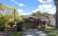 20 Marshall Street, New Lambton Heights NSW