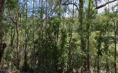 1 Putty Road, Garland Valley NSW
